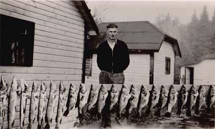 eadycabinscirca1930